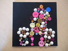 BUTTON MOSAIC
