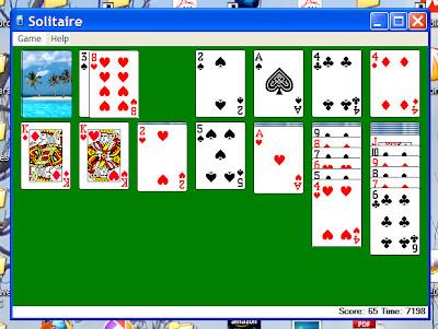 Cheat Game House di Windows