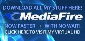 http://www.mediafire.com/
