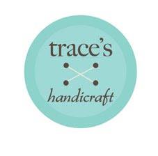 特蕾思的手作礼 Trace's Handicraft