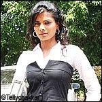 Dr Anjali Gupta