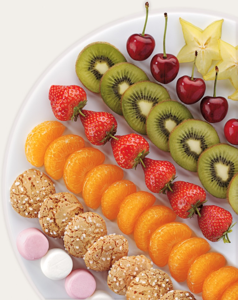 Images Of Fruit Platters. construct ur own food platters