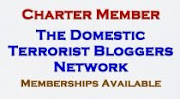 The Domestic Terrorist Bloggers Network