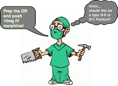 http://1.bp.blogspot.com/_-Dqntok-aHM/SweRzYq-wiI/AAAAAAAAD40/oSFmSRAS6cw/s1600/orthopod-cartoon.jpg