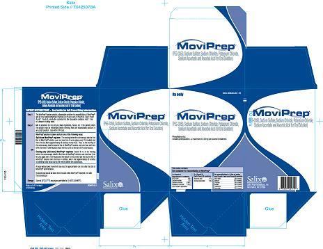 colonoscopy prep instructions for diabetics