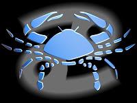 Horoscop Rac 2010