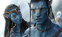 Avatare  Avatar