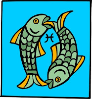 Horoscop dragoste Pesti