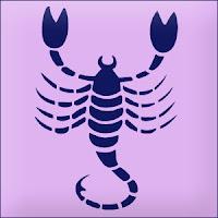 Horoscop Scorpion 2010