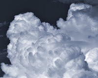 imagini cu nori pufosi desktop