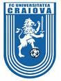 avatare echipa u craiova