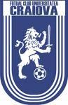 avatare echipa universitatea craiova