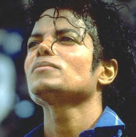 avatare cool michael jackson