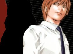 avatare cool light yagami