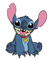 avatare Stitch