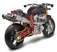 Avatare motoare motociclete tari suzuki