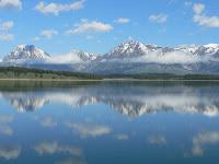 lacuri munte