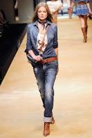 jeansi 2011