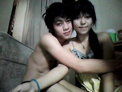 Foto Mesum Pasangan Remaja Di Jejaring Sosial