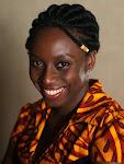 Chimamanda Ngozi Adichie (1977 - )
