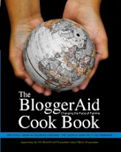Blogger Aid