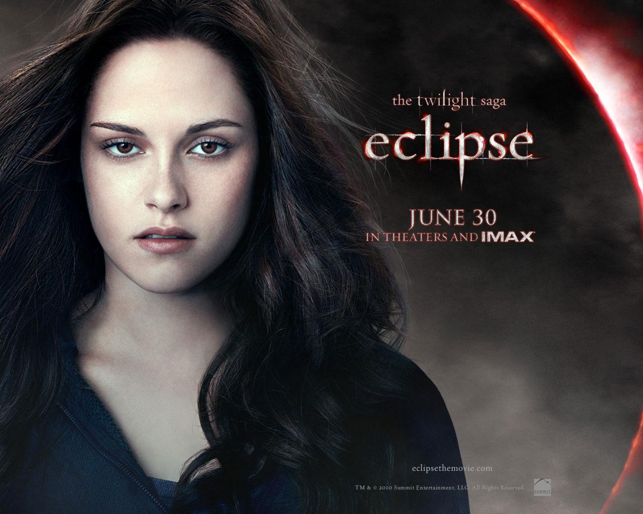 http://1.bp.blogspot.com/_-EN6_RPvgck/TDNasvEZDvI/AAAAAAAAD1s/bcVLj7_fG28/s1600/twilighteclipse_1_1280.jpg