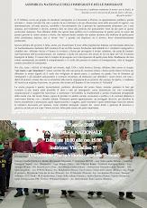Migranti Blog Nazionale