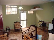 Vendita Casa in Perù