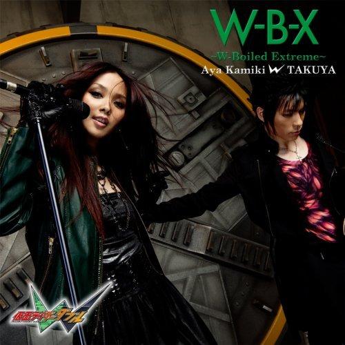 Los mejores albums del 2009!!! Cover