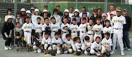 2010 Cチーム