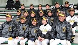 2007~8メンバー