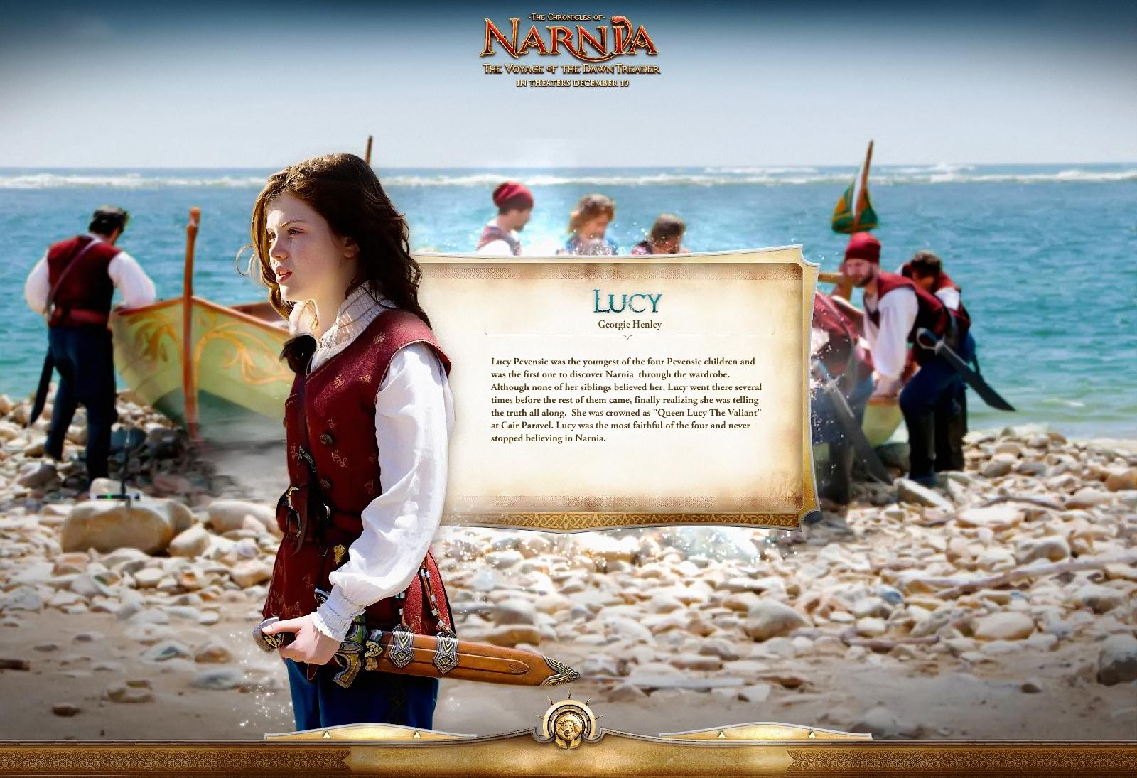 http://1.bp.blogspot.com/_-EeC3tFy8xI/TPscwaWCylI/AAAAAAAAALQ/SteMCZWxeVI/s1600/%2528220910214908%2529The_Chronicles_of_Narnia-+The_Voyage_of_the_Dawn_Treader_wallpaper_3.jpg