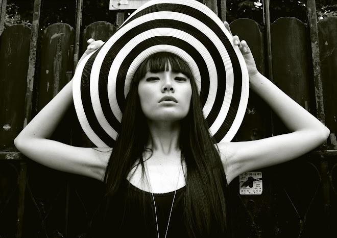 Satoko ( Mademoiselle )