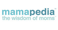 Mamapedia:3 Day Online Deals Geared for Families
