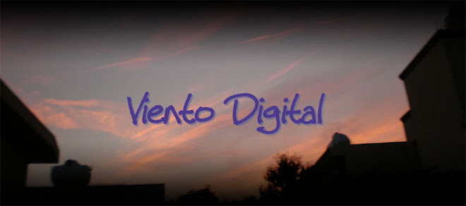 Viento Digital