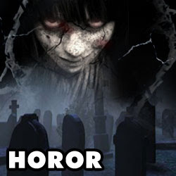 Tips Berkencan Dari Film Horor