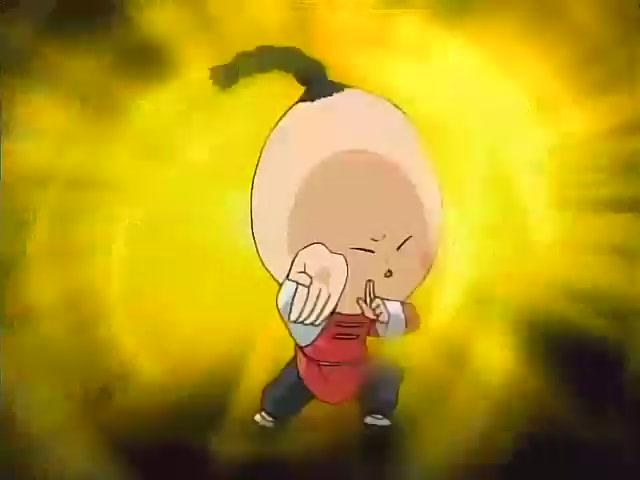 [Katekyo+Hitman+Reborn+Epi+6+-+NI-HAO+Gyo+Za+Ken.JPG]