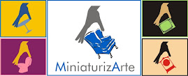 MINIATURIZARTE