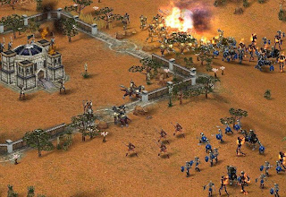 Download Kohan II : Kings Of War