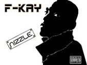 FKay - Nizzle