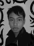 My son Ariff