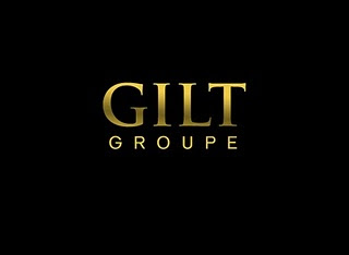 Your Invitation to Join Gilt