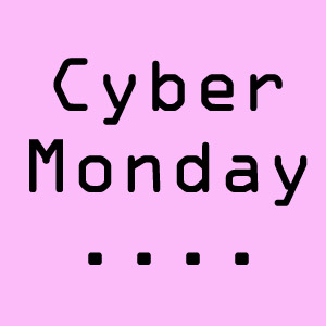 Complete coverage of Victorias Secret Cyber Monday Ads & Victorias Secret Cyber Monday deals info/5(36).