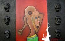 Lukisanku