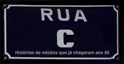 RUA C