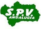 La web del SPV