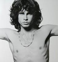 R.I.P Jim Morrison