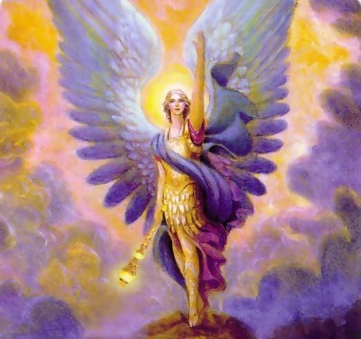 [anjo+da+guarda+2.jpg]
