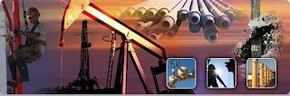 Capture Petroleum