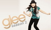 Charice Pempengco on Glee Season 2